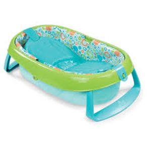 Summer-Tina-Easy-Store-Tub-Neutral-wong-543195