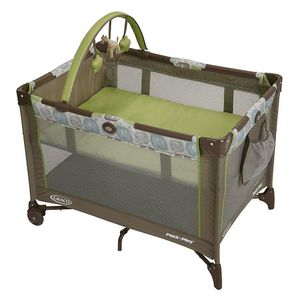 Graco-Corralito-Base-Sequoia-wong-543200_1