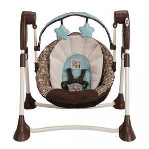 Graco-Columpio-Swing-By-Me-Portatil-2-en-1-wong-543201_1