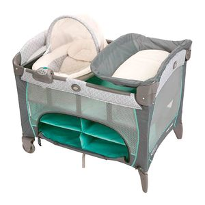 Graco-Corralito-Pack-and-Play-Napper-Manor-wong-543186_1