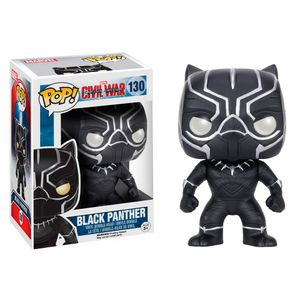 Funko-Pop-Black-Panther-Capitan-America-Civil-War-wong-542470