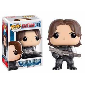 Funko-Pop-Winter-Soldier-Capitan-America-Civil-War-wong-542471
