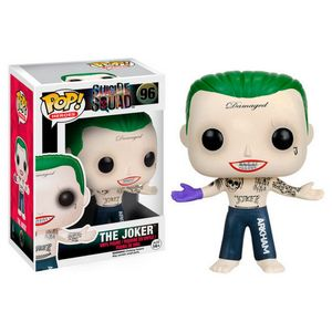 Funko-Pop-The-Joker-Suicide-Squad-wong-542490