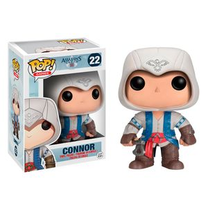 Funko-Pop-Connor-Assassin-s-Creed-wong-542494