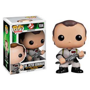 Funko-Pop-Dr-Peter-Venkman-Ghostbusters-wong-542495