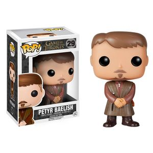 Funko-Pop-Petyr-Baelish-Game-of-Thrones-wong-542499
