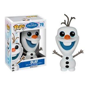 Funko-Pop-Olaf-Frozen-wong-542500