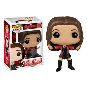Funko-Pop-Scarlet-Witch-Avengers-Age-of-Ultron-wong-542503
