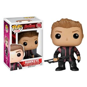 Funko-Pop-Hawkeye-Avengers-Age-of-Ultron-wong-542504