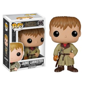 Funko-Pop-Jaime-Lannister-Mano-Dorada-Game-of-Thrones-wong-542510
