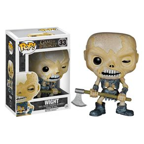 Funko-Pop-Wight-Game-of-Thrones-wong-542511