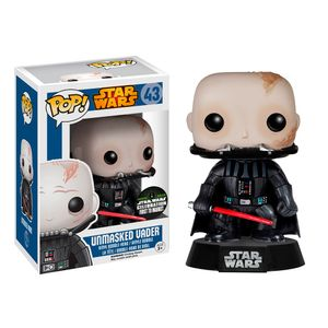 Funko-Pop-Darth-Vader-Unmasked-Star-Wars-wong-542519