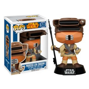 Funko-Pop-Boushh-Leia-Star-Wars-wong-542520