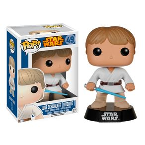 Funko-Pop-Tatooine-Luke-Star-Wars-wong-542521