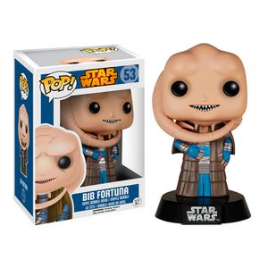 Funko-Pop-Bib-Fortuna-Star-Wars-wong-542522