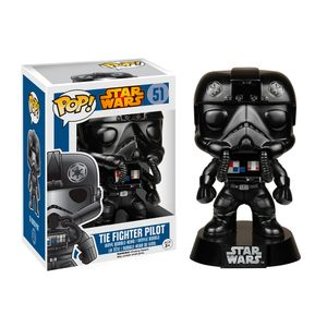 Funko-Pop-Tie-Fighter-Pilot-Star-Wars-wong-542523