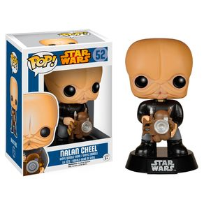 Funko-Pop-Wars-Nalan-Cheel-Star-Wars-wong-542524