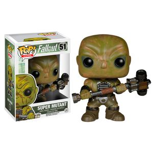 Funko-Pop-Super-Mutant-Fallout-wong-542529