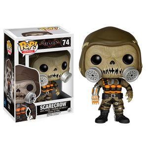Funko-Pop-Scarecrow-Batman-Arkham-Knight-wong-542533