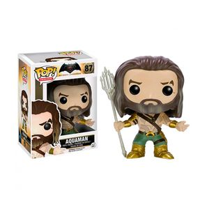 Funko-Pop-Aquaman-Batman-v-Superman-wong-542534