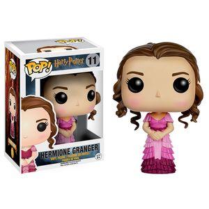 Funko-Pop-Hermione-Granger-Yule-Ball-Harry-Potter-wong-542538