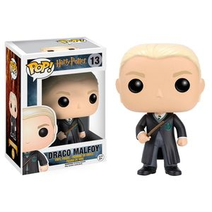 Funko-Pop-Draco-Malfoy-Harry-Potter-wong-542539