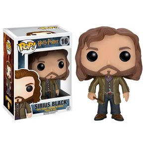 Funko-Pop-Sirius-Black-Harry-Potter-wong-542540
