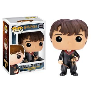 Funko-Pop-Neville-Longbottom-Harry-Potter-wong-542542