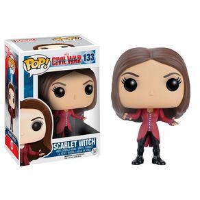 Funko-Pop-Scarlet-Witch-Capitan-America-Civil-War-wong-542543