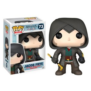 Funko-Pop-Jacob-Frye-Assassin-s-Creed-wong-542545