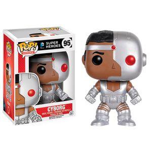 Funko-Pop-Cyborg-DC-wong-542547