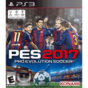 PES-2017-PS3-542143