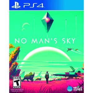 BlueRay-No-Man-s-Sky-PS4-542144