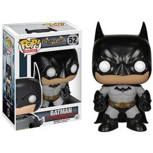 Funko-Pop-Batman-Asylum-Batman-Arkham-Knight-wong-542502