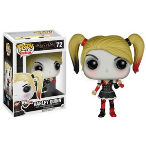 Funko-Pop-Harley-Quinn-Batman-Arkham-Knight-wong-542536