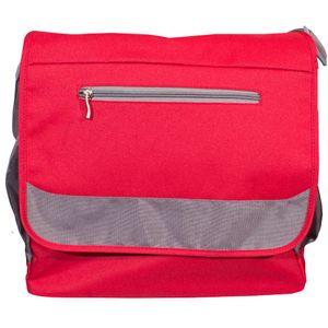 Infanti-Bolso-Pañalero-Milla-Messenger-Rojo-wong-543388_1