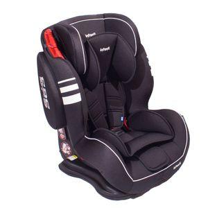 Infanti-Silla-para-Auto-Elite-Negro-wong-543385_1