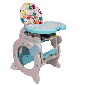 Infanti-Silla-para-Comer-Etapas-Azul-wong-543379_4