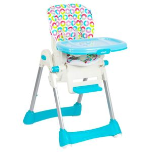 Infanti-Silla-para-Comer-Happy-Meal-Circle-Azul-wong-543381