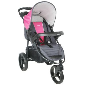 Infanti-Tizzy-Travel-System-Race-Azul-wong-543368_