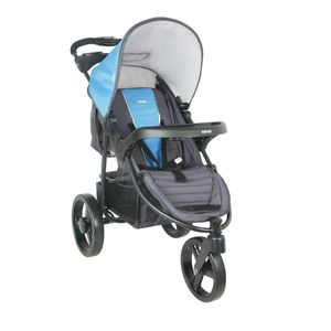 Infanti-Tizzy-Travel-System-Race-Azul-wong-543368_1