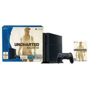 Sony-Consola-PlayStation-4-500GB-Uncharted-Collection-wong-535698