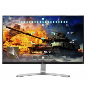 LG-Monitor-LED-27-pulgadas-Ultra-HD-27UD68-wong-534812