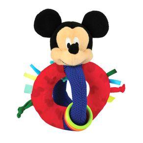 Disney-Baby-Mickey-Mouse-Pelota-de-Aros-wong-503906