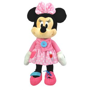 Disney-Baby-Minnie-Aprende-A-Vestir-wong-503960_1