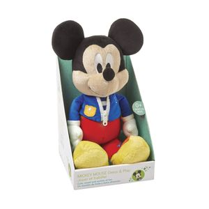 Disney-Baby-Mickey-Aprende-A-Vestir-wong-503961