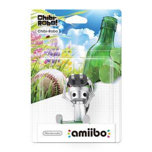Nintendo-Amiibo-Chibi-Robo-wong-520804