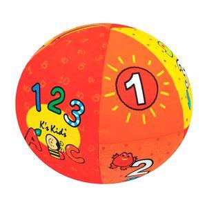 Ks-Kids-2-in-1-Talking-Ball-10621-wong-504778_1