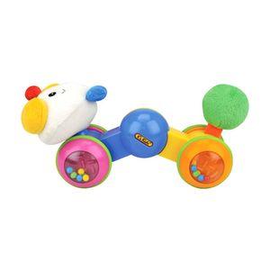 Ks-Kids-Press-n-Go-Inchworm-10545-wong-504773_1