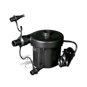 Bestway-Inflador-Electrico-wong-452593